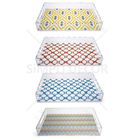 1_SP-April20-trays-jonathanadler-acrylic a