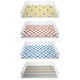 1_SP-April20-trays-jonathanadler-acrylic a