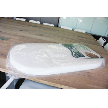 beeno-cot-mattress