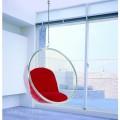 Bubble Chair 10