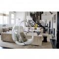 Bubble Chair 2