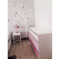 Dolmino compactum in pink 2