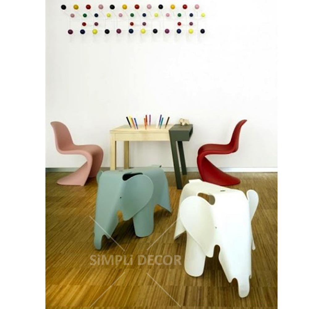 Eames Elephant Chair Replica Eames Vitra Replica Elly