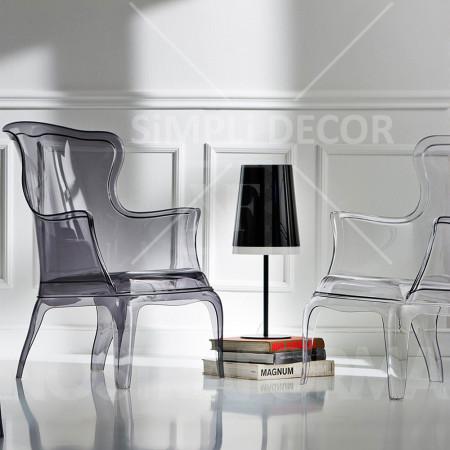 Pasha Replica Chair