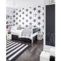 Star wallpaper 3