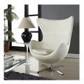 Wegner replica chair 4