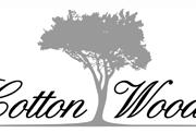 logo-cottonwood11