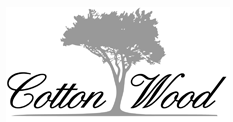 logo-cottonwood11